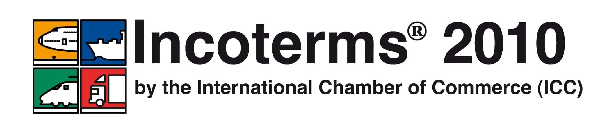 Assurance marchandises, Incoterms, (contraction de l'expression anglaise International commercial terms) sont des termes normalisés qui servent à définir les « droits et devoirs » des acheteurs et vendeurs participant à des échanges internationaux et nationaux.
